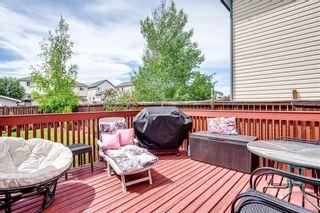 Photo 33: 53 EVERRIDGE Court SW in Calgary: Evergreen Detached for sale : MLS®# C4304957