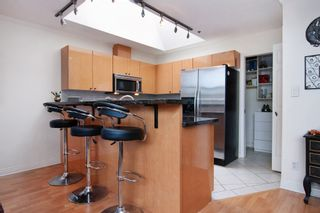Photo 2: PH2 950 BIDWELL Street in Vancouver: West End VW Condo for sale (Vancouver West)  : MLS®# V1080593