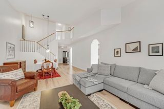 Photo 3: 8 11100 RAILWAY AVENUE in Richmond: Westwind Townhouse for sale : MLS®# R2579682