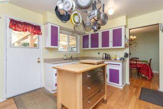 Photo 11: 4374 Elnido Cres in VICTORIA: SE Mt Doug House for sale (Saanich East)  : MLS®# 831755