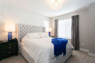 """Photo 11: 83 15588 32 Avenue in Surrey: Grandview Surrey Townhouse for sale in """"THE WOODS (By Gramercy)"""" (South Surrey White Rock)  : MLS®# R2342780"""