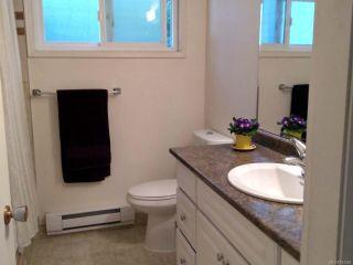 Photo 10: 8397 Faber Rd in PORT ALBERNI: PA Sproat Lake House for sale (Port Alberni)  : MLS®# 834459