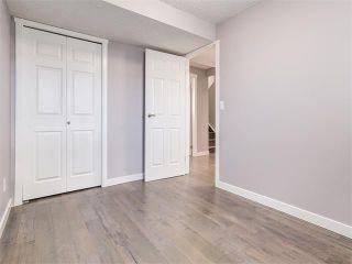 Photo 34: 75 WHITMAN Crescent NE in Calgary: Whitehorn House for sale : MLS®# C4074326