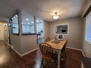 Photo 6: 7709 KINGSLEY Crescent in Prince George: Lower College House for sale (PG City South (Zone 74))  : MLS®# R2486861