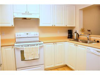 Photo 4: 302 3070 Guildford Way in Coquitlam: North Coquitlam Condo for sale : MLS®# V1126460