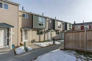 Photo 30: 52 5425 Pensacola Crescent SE in Calgary: Penbrooke Meadows Row/Townhouse for sale : MLS®# A1077535