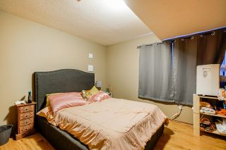 Photo 32: 3748 BALSAM Crescent in Abbotsford: Central Abbotsford House for sale : MLS®# R2616241