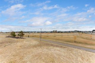 Photo 37: 7386 ESSEX Road: Sherwood Park House for sale : MLS®# E4242023