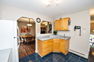 Photo 13: 38 Judy Anne Court in Lower Sackville: 25-Sackville Residential for sale (Halifax-Dartmouth)  : MLS®# 202018610