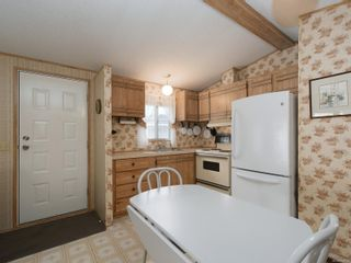 Photo 8: 25 7871 West Coast Rd in : Sk Kemp Lake Manufactured Home for sale (Sooke)  : MLS®# 856820