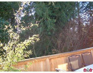 Photo 6: 13748 MALABAR Avenue in White_Rock: White Rock House for sale (South Surrey White Rock)  : MLS®# F2801750
