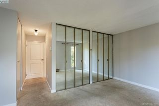 Photo 18: 209 1518 Pandora Ave in VICTORIA: Vi Fernwood Condo for sale (Victoria)  : MLS®# 821349