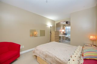 "Photo 14: 313 5723 COLLINGWOOD Street in Vancouver: Southlands Condo for sale in ""Chelsea at Southlands"" (Vancouver West)  : MLS®# R2427403"