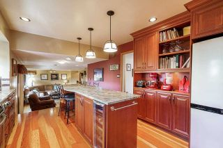 Photo 16: 14 SYMMES Bay in Port Moody: Barber Street House for sale : MLS®# R2583038