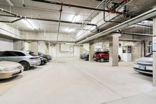 Photo 21: 302 290 Waterfront Drive in Winnipeg: Exchange District Condominium for sale (9A)  : MLS®# 202103411