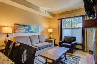 Photo 11: 223A 1818 Mountain Avenue: Canmore Apartment for sale : MLS®# A1116144