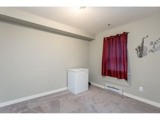 """Photo 19: 110 33165 2ND Avenue in Mission: Mission BC Condo for sale in """"Mission Manor"""" : MLS®# R2603473"""