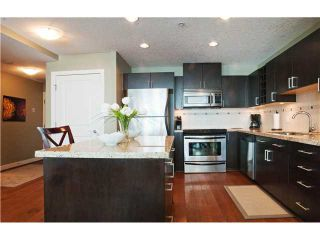 Photo 4: 2005 77 SPRUCE Place SW in CALGARY: Spruce Cliff Condo for sale (Calgary)  : MLS®# C3605207