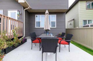 Photo 44: 12248 170 Avenue in Edmonton: Zone 27 House for sale : MLS®# E4246054