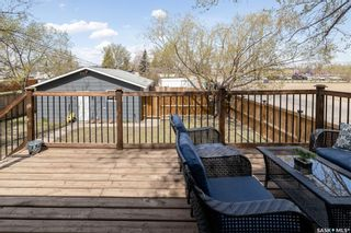 Photo 25: 721 4th Street South in Martensville: Residential for sale : MLS®# SK855187