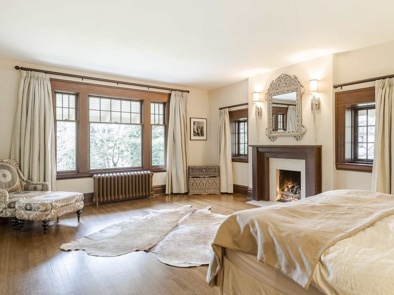 Photo 12: Photos: 3369 THE CRESCENT in Vancouver: Shaughnessy House for sale (Vancouver West)  : MLS®# R2534743