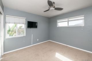Photo 30: SAN DIEGO House for sale : 4 bedrooms : 5035 Pirotte Dr
