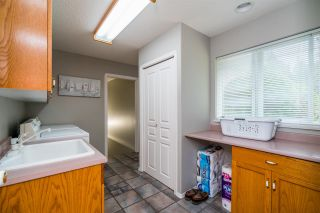 Photo 20: 8610 CLOVER Road in Prince George: Shelley House for sale (PG Rural East (Zone 80))  : MLS®# R2498061