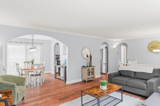 Photo 4: 9 Bruyer Crescent: Cold Lake House for sale : MLS®# E4241358