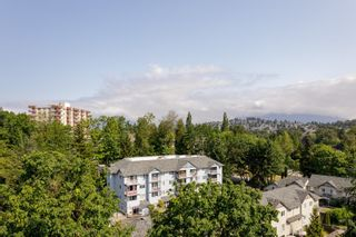 Photo 23: 1001 2020 BELLWOOD Avenue in Burnaby: Brentwood Park Condo for sale (Burnaby North)  : MLS®# R2618196