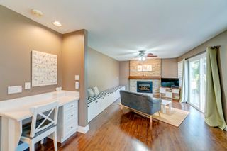 """Photo 9: 20723 90A Avenue in Langley: Walnut Grove House for sale in """"Greenwood Estate"""" : MLS®# R2609766"""