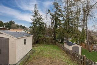 Photo 26: 606 Nova St in : Na University District Half Duplex for sale (Nanaimo)  : MLS®# 863416