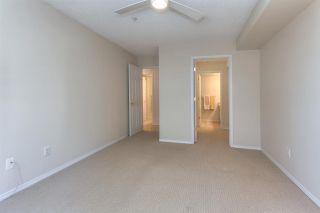 Photo 14: 10403 98 AV NW in Edmonton: Zone 12 Condo for sale : MLS®# E4139496