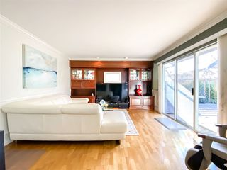 Photo 14: 4428 STEVESTON Highway in Richmond: Steveston South House for sale : MLS®# R2561476