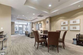 Photo 30: 1807 1118 12 Avenue SW in Calgary: Beltline Apartment for sale : MLS®# C4288279