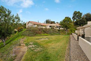 Photo 27: RANCHO BERNARDO Condo for sale : 2 bedrooms : 12818 Corte Arauco in San Diego