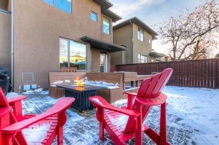 Photo 42: 2308 3 Avenue NW in Calgary: West Hillhurst Detached for sale : MLS®# A1051813