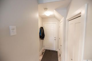 Photo 20: 111 405 Bayfield Crescent in Saskatoon: Briarwood Residential for sale : MLS®# SK839405