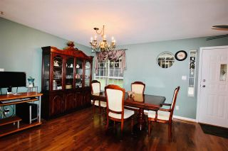 "Photo 4: 9138 160 Street in Surrey: Fleetwood Tynehead House for sale in ""TYNEHEAD"" : MLS®# R2576925"