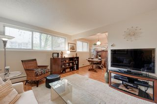 Photo 6: 107, 11445 41Ave in Edmonton: Royal Gardens Condo for sale : MLS®# E4157234