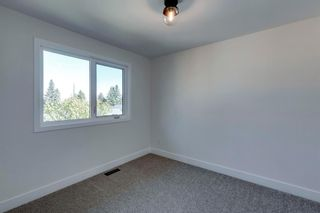 Photo 32: 5904 Lockinvar Road SW in Calgary: Lakeview Detached for sale : MLS®# A1144655