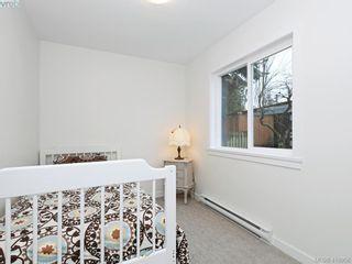 Photo 17: 75 Regina Ave in VICTORIA: SW Gateway House for sale (Saanich West)  : MLS®# 831145