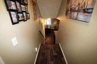 Photo 16: 5113 56 Ave: St. Paul Town House for sale : MLS®# E4263067