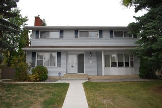 Photo 37: 5015 126 Street in Edmonton: Zone 15 House for sale : MLS®# E4265468