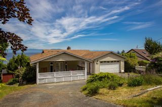 Photo 32: 3738 Overlook Dr in Nanaimo: Na Hammond Bay House for sale : MLS®# 881944