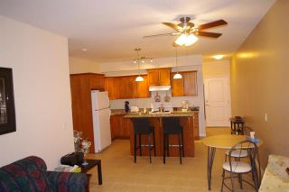 Photo 9: 103 2523 Shannon View Drive in West Kelowna: Shannon Lake House for sale : MLS®# 10082508