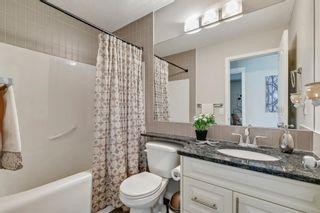 Photo 28: 156 Auburn Glen Heights SE in Calgary: Auburn Bay Detached for sale : MLS®# A1145369