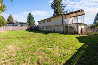 Photo 19: 8375 ASTER Terrace in Mission: Mission BC House for sale : MLS®# R2620777