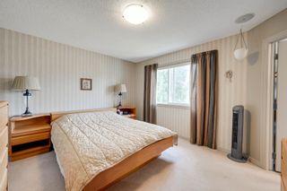 Photo 26: 1869 HOLMAN Crescent in Edmonton: Zone 14 House for sale : MLS®# E4256666