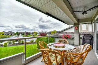 """Photo 19: 13 31445 RIDGEVIEW Drive in Abbotsford: Abbotsford West Townhouse for sale in """"Panorama Ridge"""" : MLS®# R2073357"""