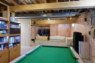 Photo 41: 18 RIVER Glen: Fort Saskatchewan House for sale : MLS®# E4251649
